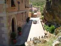 Foto 8 de Casa Chanin I Y Ii