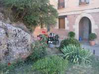 Foto 9 de Casa Chanin I Y Ii
