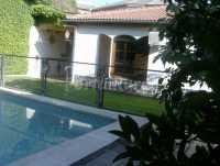 Foto 1 de Casa Rural Vista Blanca