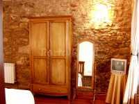 Foto 3 de Hotel Rustico Casa Do Vento La Coruña