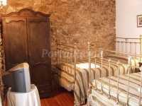 Foto 5 de Hotel Rustico Casa Do Vento La Coruña