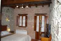 Foto 9 de Casa Rural El Juacu