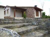 Foto 1 de Casa Rural  Barriga 1