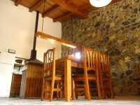 Foto 4 de Casa Rural  Barriga 2