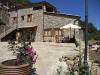 Foto 6 de Casa Rural  Insol
