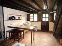 Foto 5 de Apartamento Picu Moru 1