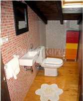 Foto 6 de Apartamento Picu Moru 1