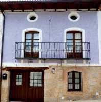 Foto 1 de Casa Azul De La Ribera Del Duero