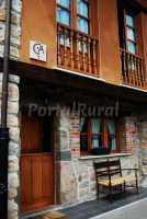 Foto 1 de Casa Rural  Belarmino