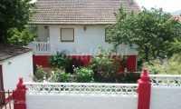 """Foto 1 de Casa Rural """"la Pumaradina"""""""