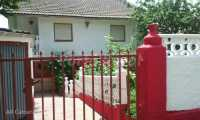 """Foto 2 de Casa Rural """"la Pumaradina"""""""