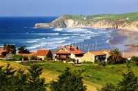 Foto 1 de Casa Rural  Meyos