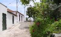 Foto 3 de Casa La Corredera