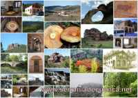 Foto 1 de Casa Rural El Rodeno