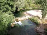 Foto 8 de Casa Rural El Rodeno