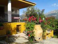 Foto 4 de Casa Rural Villa Rosario