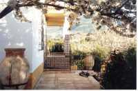 Foto 8 de Casa Rural Villa Rosario