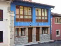 Foto 2 de Apartamentos Rurales Marrubiu