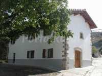 Foto 1 de Casa Rural Ekolanda