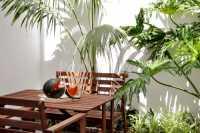 Foto 5 de Apartamento 5. Patio De Viana