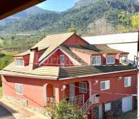 Foto 2 de Casa Rural La Casona