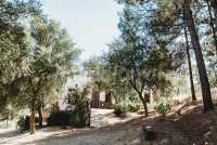 Foto 1 de Casa De Campo El Zumacal