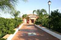 Foto 1 de Casa Rural Los Naranjos