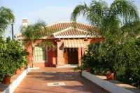 Foto 2 de Casa Rural Los Naranjos