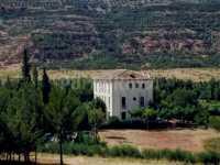 Foto 1 de Granja Escuela Atalaya