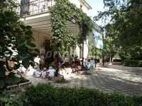 Foto 2 de Granja Escuela Atalaya