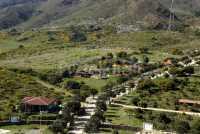 Foto 1 de Complejo Rural Los Pedregales