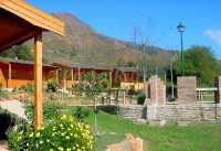 Foto 4 de Complejo Rural Los Pedregales
