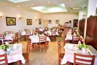 Foto 3 de Hostal Restaurante Hnos. Zamora