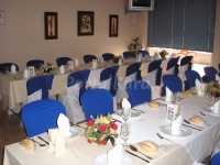 Foto 4 de Hostal Restaurante Hnos. Zamora