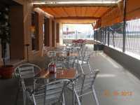 Foto 8 de Hostal Restaurante Hnos. Zamora