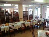 Foto 9 de Hostal Restaurante Hnos. Zamora