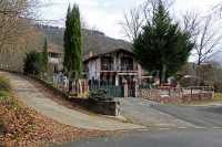 Foto 1 de Casa Rural Oñaska