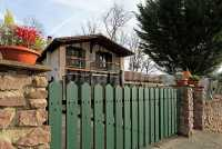 Foto 3 de Casa Rural Oñaska