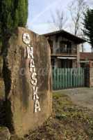 Foto 7 de Casa Rural Oñaska