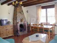 Foto 2 de Casa Rural Los Luceros