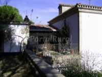 Foto 1 de Casa Rural La Higuerilla