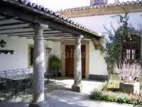 Foto 2 de Casa Rural La Higuerilla