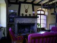 Foto 4 de Casa Rural La Higuerilla