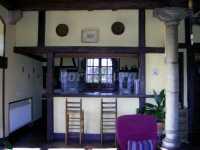 Foto 5 de Casa Rural La Higuerilla
