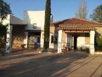 Foto 2 de Cortijo Anchurones De San Pedro