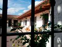 Foto 4 de Cortijo Anchurones De San Pedro