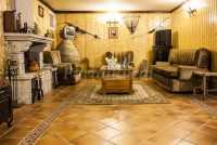Foto 3 de Casa Rural Dos Hermanas