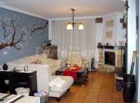 Foto 5 de Casa Rural Ibaialdesobron