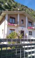 Foto 9 de Casa Rural Ibaialdesobron