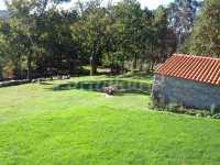 Foto 2 de Casa Da Ruliña